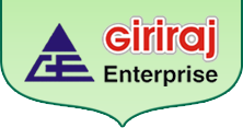 Giriraj Enterprise